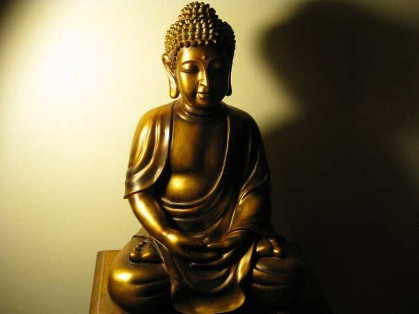 Feng shui for the mind