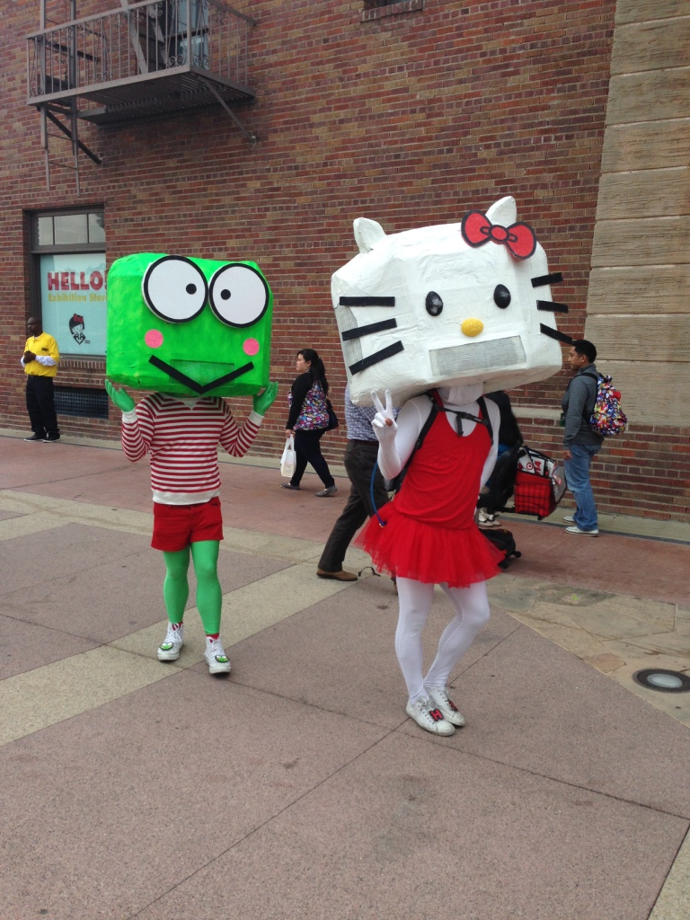 Hello-Kitty-Con-Costumes
