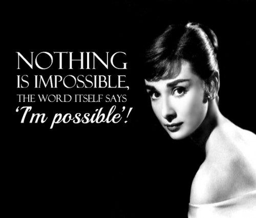 Best-Audrey-Hepburn-Quotes_03