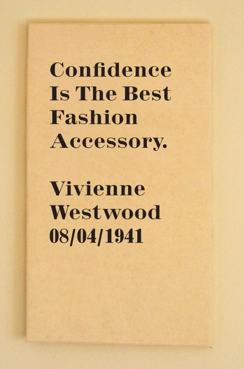 confidence-vivienne-westwood