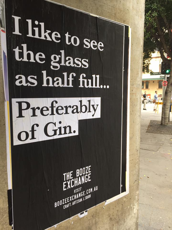 glass-half-full-gin