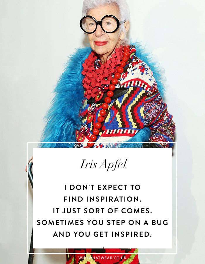 iris-apfel-quotes-i-dont-expect-to-find-inspiration-it-just-sort-of-comes-sometimes-you-step-on-a-bug-and-you-get-inspired-2065653-1485950149.700x0c