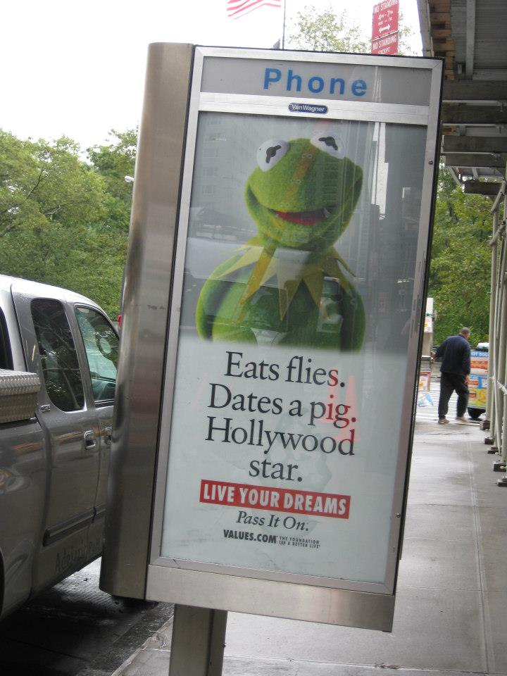kermit-new-york