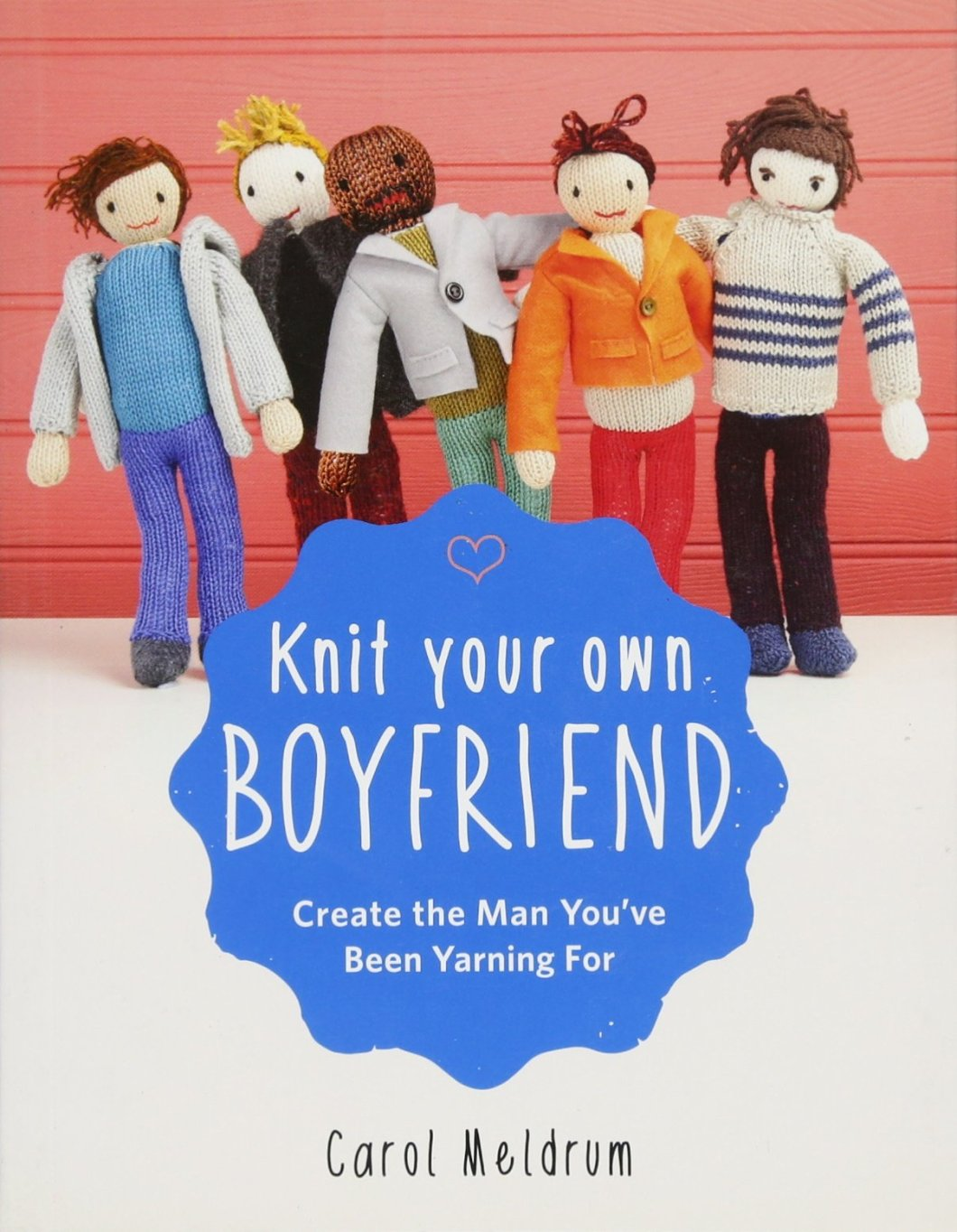 knit-own-boyfriend