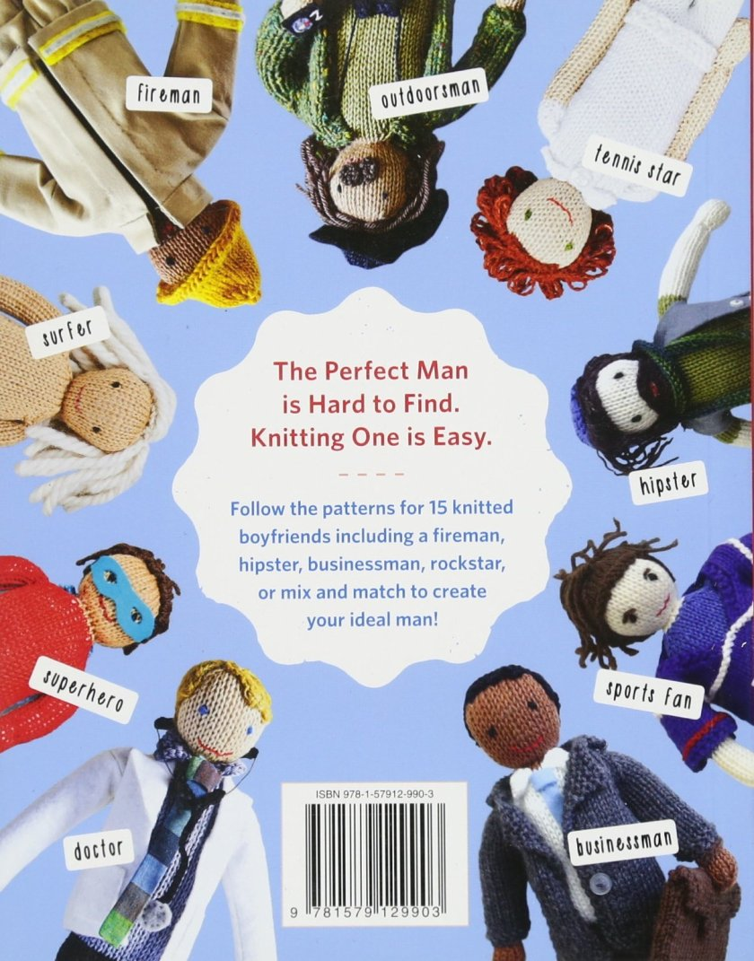 knit-your-own-boyfriend-back-cover