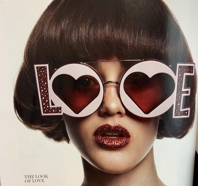 love-glasses-dolce-gabana