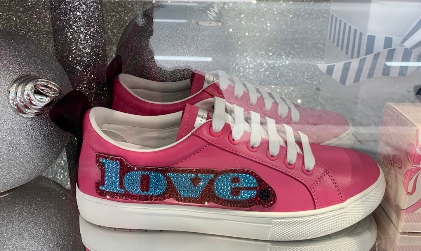love-shoes-myer-window