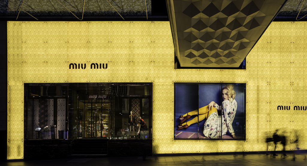 miu-miu-store-flickr