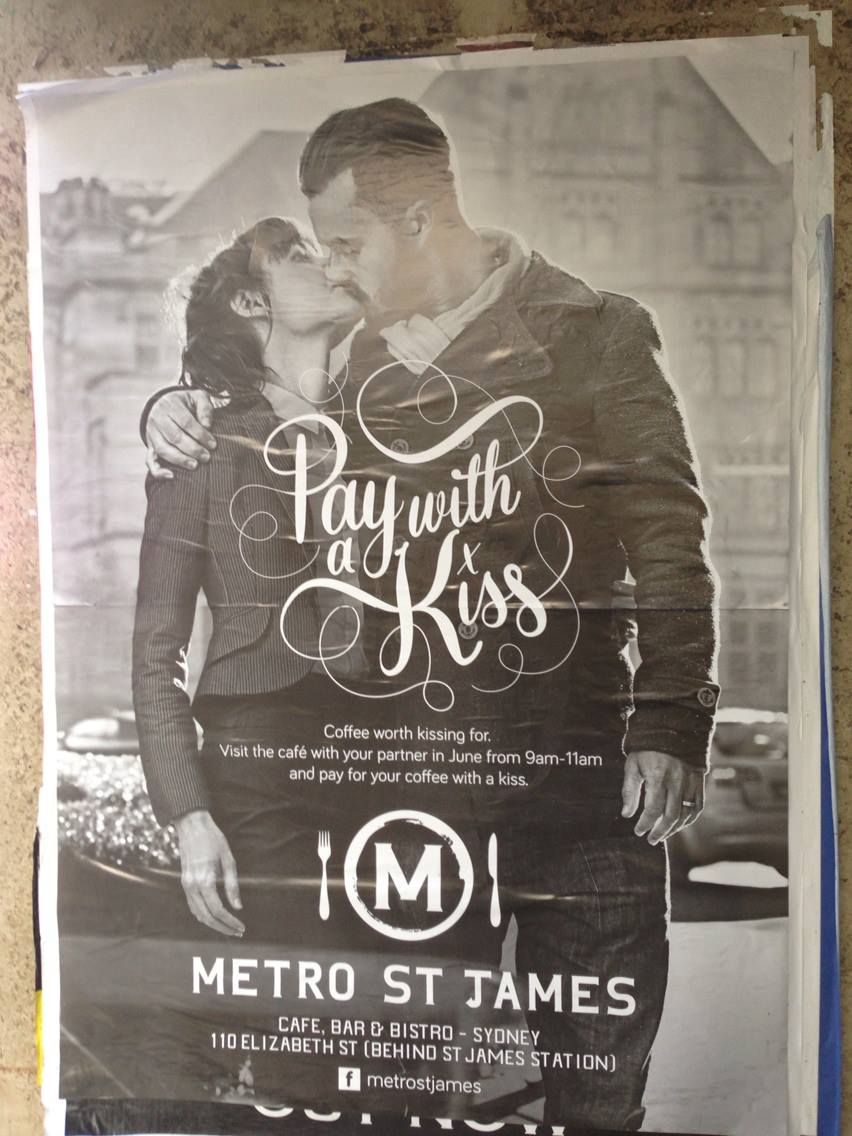 pay-with-a-kiss