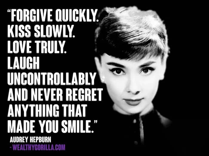 Audrey-Hepburn-Quotes-1