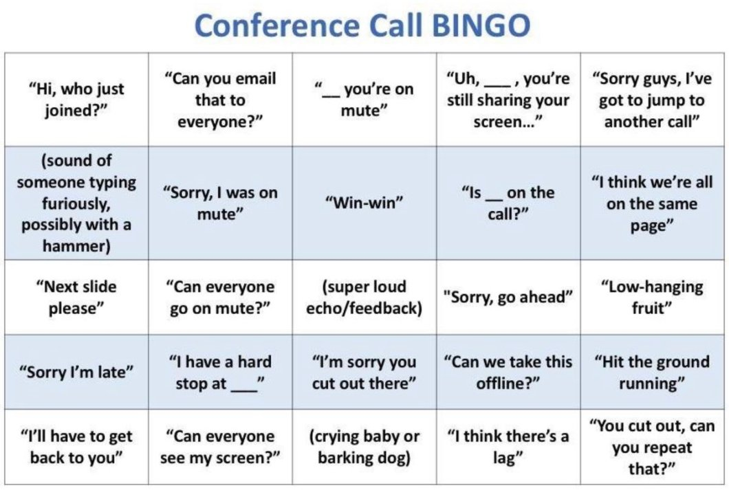 conference-call-bingo