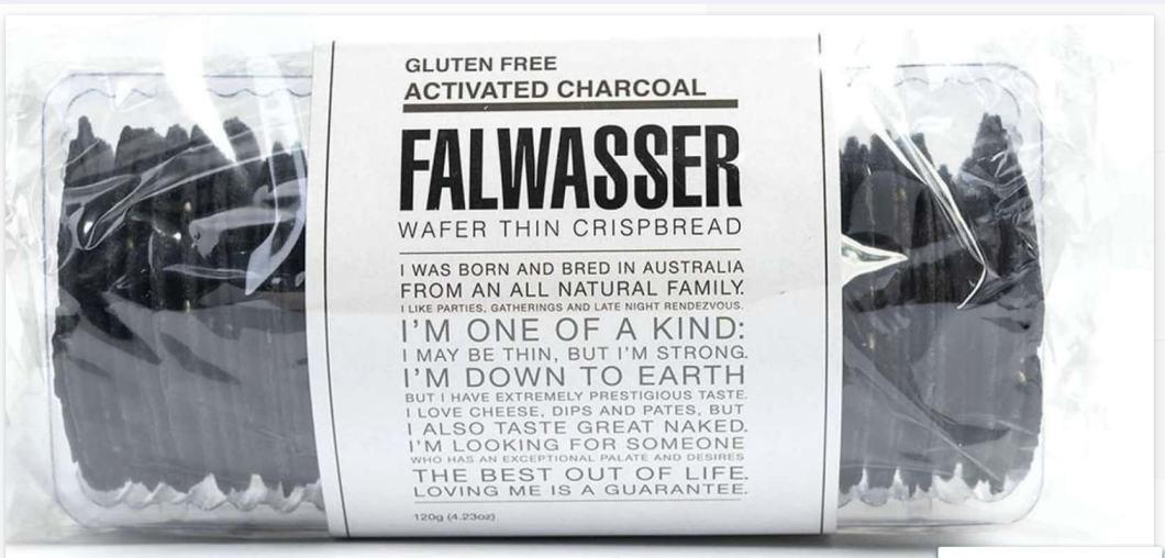 Falwasser