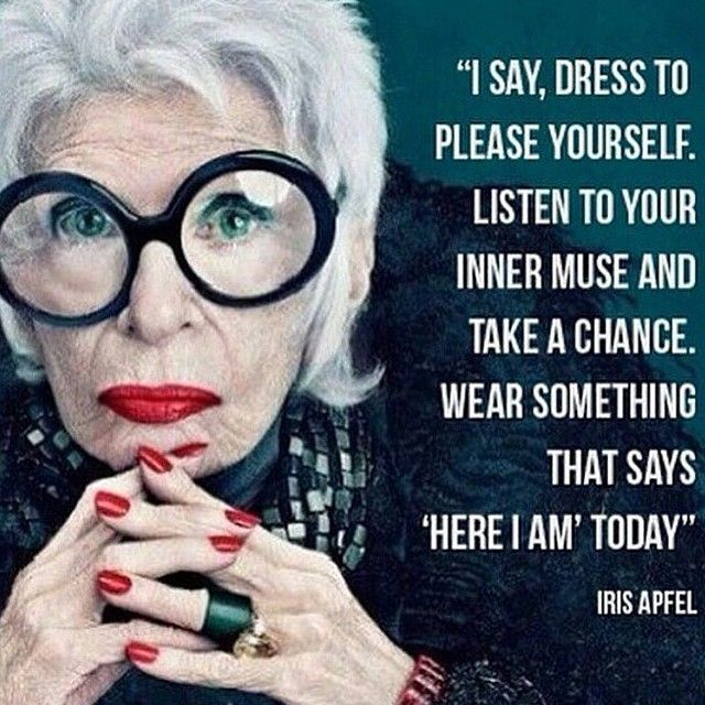 iris-apfel-dress-to-please-self