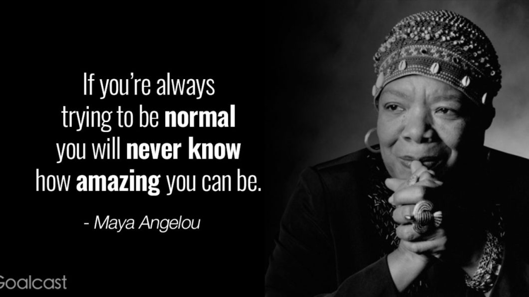 Maya-Angelou-quotes-Amazing-1280x720
